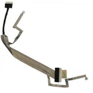 Шлейф матрицы для ноутбука Acer Aspire 4320
