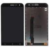Дисплей Asus ZenFone 2 (ZE500CL) в сборе с тачскрином