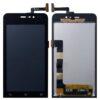 Дисплей Asus ZenFone 4 (A450CG) в сборе с тачскрином
