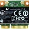 Wi-Fi модуль Atheros AR5B225 miniPCI-E
