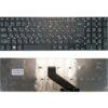 Клавиатура для Acer V3 V3-551 V3-771 5830T