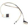 Шлейф DC02001F010 для Acer Aspire E1-521
