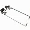 Петли для Acer ES1-511