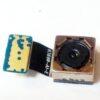 Камера основная и фронтальная смартфона Список наличия