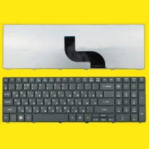 Клавиатура для ноутбука Acer Aspire 5750