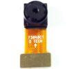 Камера основная для Alcatel POP D5 5038D
