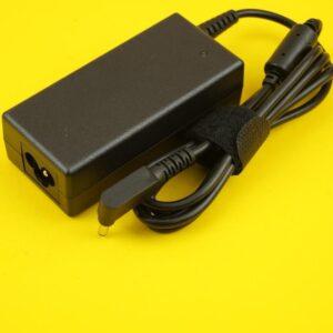 Зарядное устройство (блок питания) для ноутбука Asus 19V 2.37A 45W 4.0x1.35mm