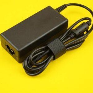 Зарядное устройство (блок питания) для ноутбука Asus EeePC 19V 2.1A 40W 2.5x0.7mm
