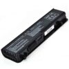 Аккумуляторы для ноутбука Б\У