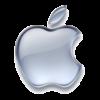 Запчасти техники Apple