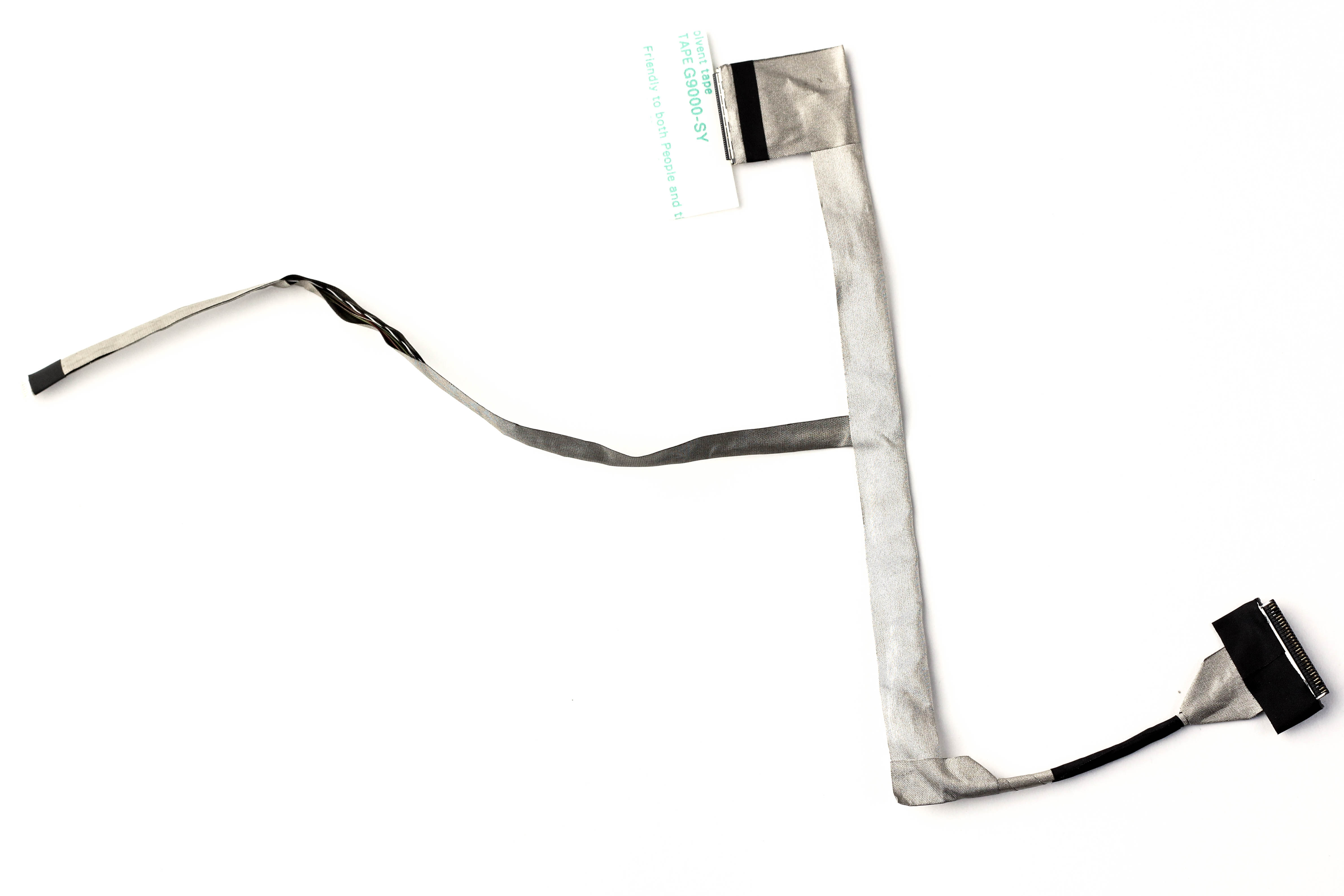 Шлейф для ноутбука Dell Inspiron N5110