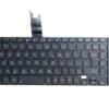 Клавиатура для Asus S551L V551L