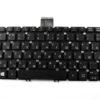 Клавиатура для Acer S3 S5 V5-121