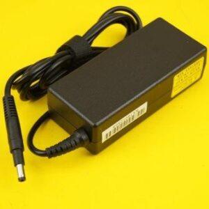 Зарядное устройство (блок питания) для ноутбука HP 19.5V 3.33A 65W 4.8x1.7mm