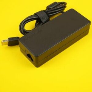 Зарядное устройство (блок питания) для ноутбука Lenovo 20V 4.5A 90W 11x4.7x3mm