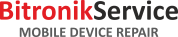 Bitronik.ru Service Tomsk