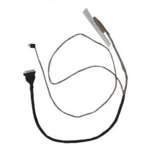 Шлейф матрицы для ноутбука Lenovo IdeaPad G500s