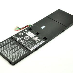Купить аккумулятор AP13B3K для ноутбука Acer в Томске