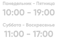 Дата-кабель MicroUSB