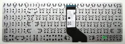 Клавиатура для ноутбука Acer Aspire E5 ES1 F5 V3 A315 A515 A517